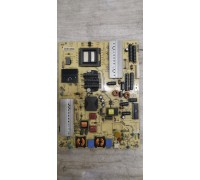 VESTEL   POWER BOARD,17PW07-2